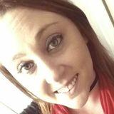 Britt from Hixson | Woman | 29 years old | Taurus