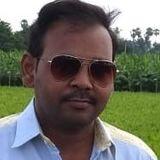 Srinu from Kottapalli   Man   38 years old   Capricorn