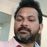 Vijay from Coimbatore   Man   41 years old   Gemini