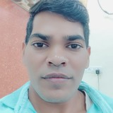 Nivruttijadhjo from Vasind | Man | 30 years old | Pisces