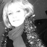 Estelle from Acushnet   Woman   52 years old   Pisces