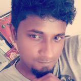 Sunil from karaikal | Man | 25 years old | Taurus