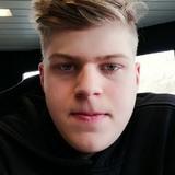 Julian from Ahlen | Man | 21 years old | Aquarius