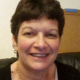 Maggie from Camberley | Woman | 58 years old | Capricorn