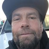 Johnnyboy from Salt Lake City | Man | 48 years old | Leo