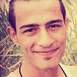 Abwjood from Amravati | Man | 22 years old | Aries