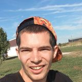 Bryce from New Castle | Man | 31 years old | Gemini