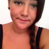 Nikki from Las Palmas de Gran Canaria | Woman | 23 years old | Aries