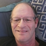 Asslovr from Bouctouche | Man | 60 years old | Cancer