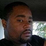 Jrowgme from Cincinnati | Man | 32 years old | Gemini