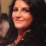 Karine from Tamarac   Woman   31 years old   Gemini