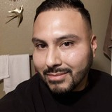 Danny from Hesperia | Man | 33 years old | Cancer
