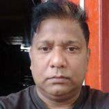 Babu from Bangaon | Man | 37 years old | Aquarius