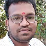 Mahesh from Karimnagar   Man   27 years old   Leo