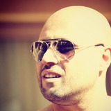 Wello from Northridge | Man | 47 years old | Capricorn