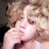 Curliekay from Petersburg   Woman   22 years old   Libra
