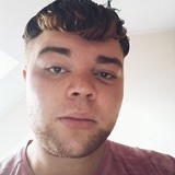Mindfuck from Nagold | Man | 21 years old | Virgo