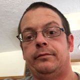 Cj from Lafayette | Man | 39 years old | Pisces