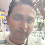 Lalith