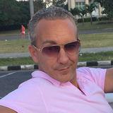 Frankthetank from Hilden   Man   41 years old   Cancer
