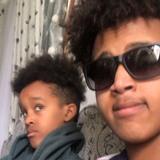 Bandz from Moonah | Man | 18 years old | Libra
