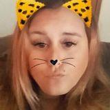 Emilyann