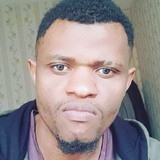 Kassim from Loos | Man | 36 years old | Capricorn