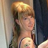 Amanda from Brandenburg an der Havel | Woman | 31 years old | Aquarius