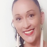 Tj from Christchurch | Woman | 36 years old | Aquarius