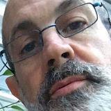 Joe from Havant | Man | 56 years old | Cancer