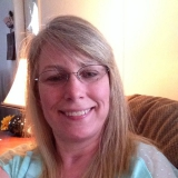 Lookingforsomeon from Milton | Woman | 54 years old | Cancer