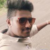 Vishnu from Kavali | Man | 26 years old | Aries