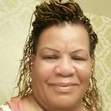 Sugar from Orange City | Woman | 70 years old | Gemini