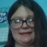 Alexandrakreah from Cottage Grove | Woman | 18 years old | Virgo