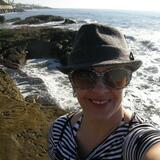 Khloe from Craig | Woman | 41 years old | Aquarius