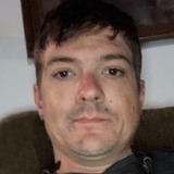 Arborvaughncj from Franklin | Man | 35 years old | Taurus