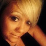 Kandice from New Boston | Woman | 40 years old | Virgo