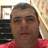 Romiw from Dhahran | Man | 42 years old | Aquarius
