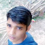 Prem from Belgaum | Man | 25 years old | Aries