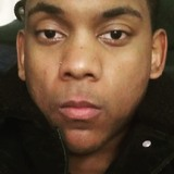 93Dsgibscq from Frederick | Man | 27 years old | Aquarius