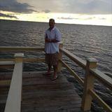 Tatum from Clear Lake   Man   34 years old   Gemini