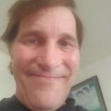 Cj from Yakima | Man | 47 years old | Sagittarius