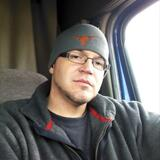 Archer from Auburndale | Man | 35 years old | Capricorn