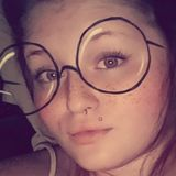 Cheyennecalfee from Lawton   Woman   23 years old   Gemini