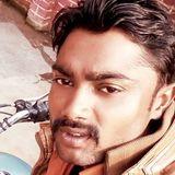 Shanu from Datia | Man | 26 years old | Gemini