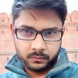 Gaurav from Haldwani | Man | 28 years old | Gemini
