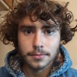 Solar from Florence | Man | 21 years old | Cancer
