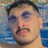 Mam10U from Riyadh | Man | 26 years old | Aquarius