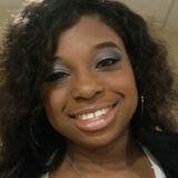Coleee from Canton | Woman | 24 years old | Sagittarius