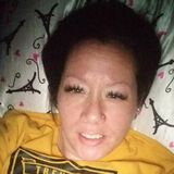 Sherrieishot from Quinte West | Woman | 49 years old | Aries